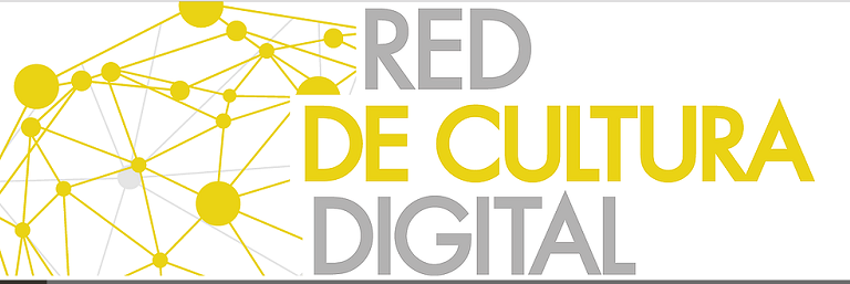 Vanina Hofman participates as an associate researcher of the Red Cultura Digital project